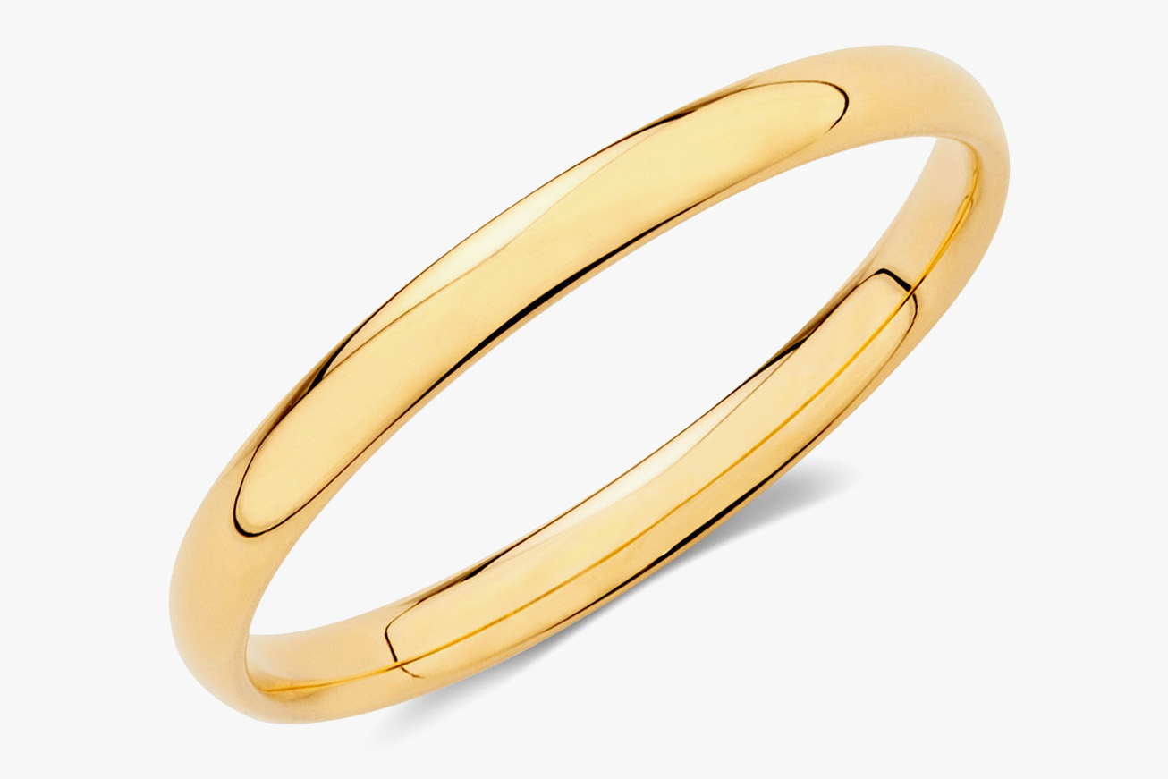 jewellerymag-ru-2-yellow-gold-band