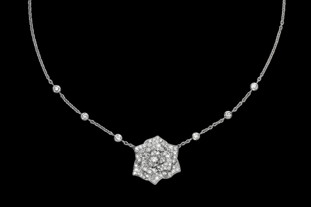 jewellerymag-ru-3-piaget-white-gold-necklace